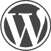 Wordpress OFF